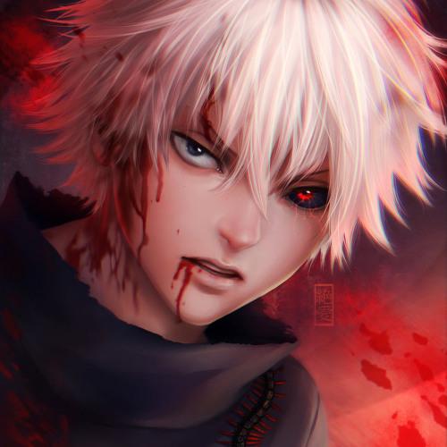 Hami007's avatar