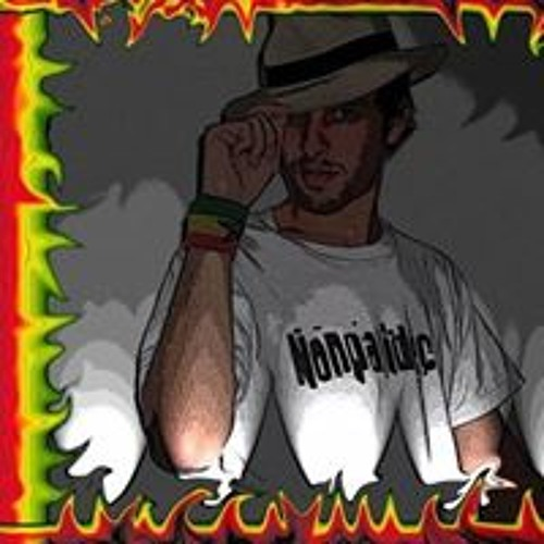 Federico Martin Rodriguez's avatar