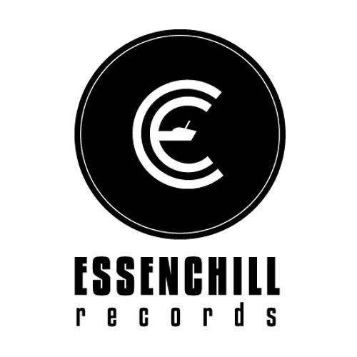 Essenchill Records's avatar