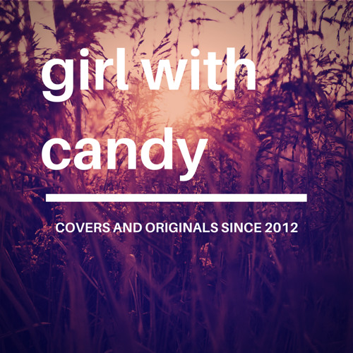 girl with candy's avatar