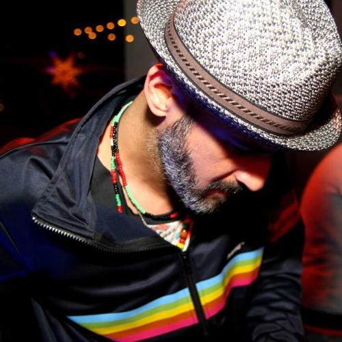 Shadi Megallaa's avatar