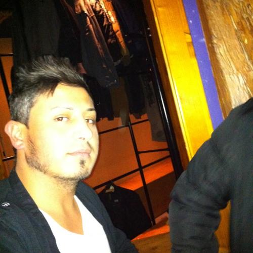 Murat Çaliş's avatar