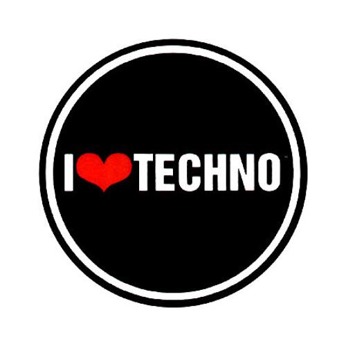 I <3 TECHNO's avatar