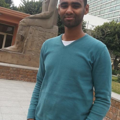 Abdelrahman Omran 1's avatar
