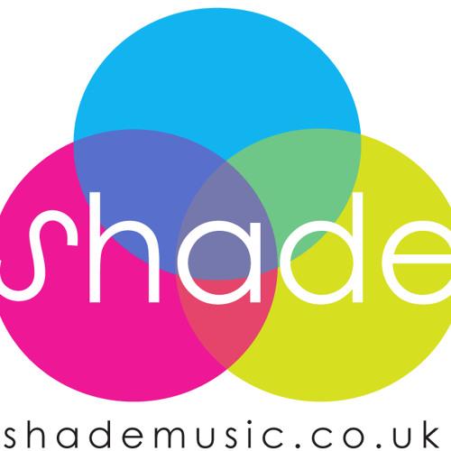 Shade Music UK's avatar