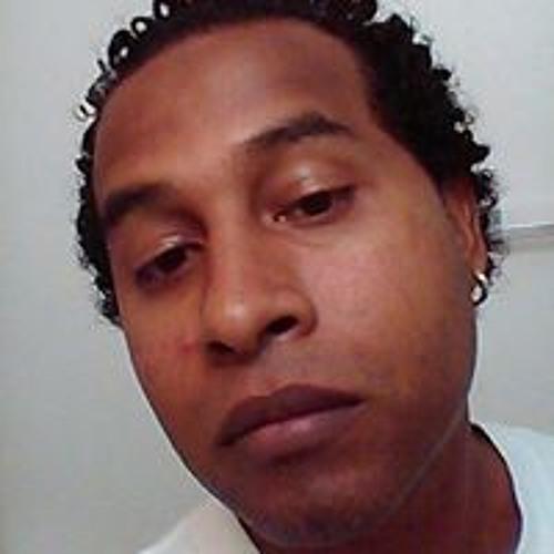 Ricky Header's avatar