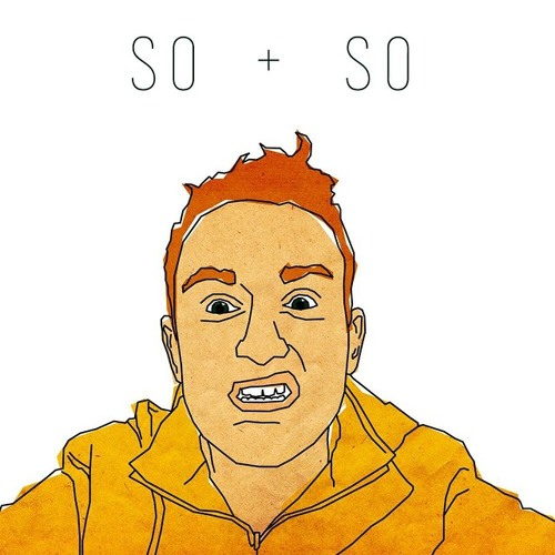 So&So's avatar