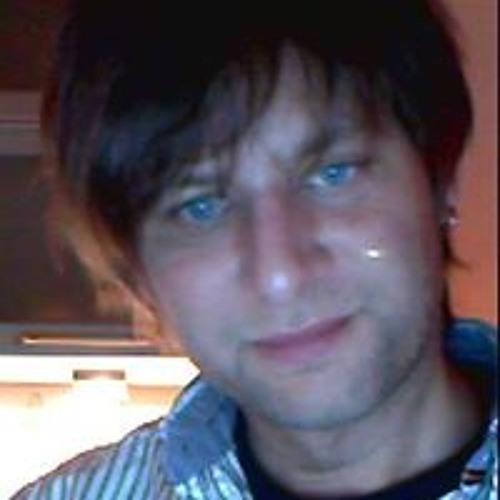 Dirk Goller's avatar