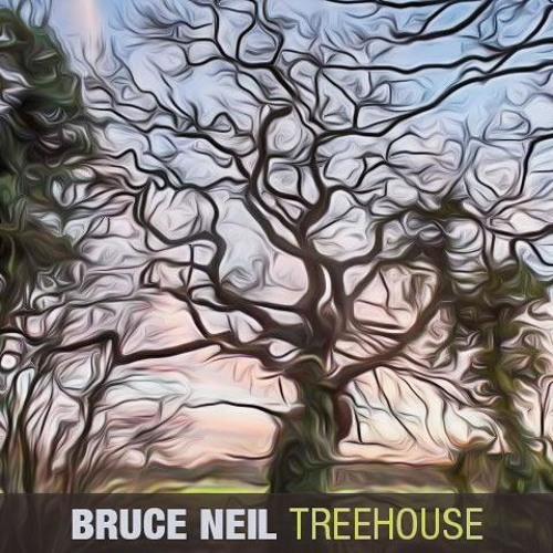 Bruce Neil's avatar