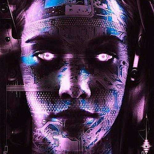 AstralSeeker's avatar