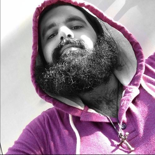Dro Jackson's avatar