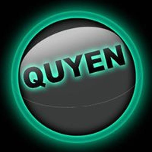 Quyen Ngo's avatar