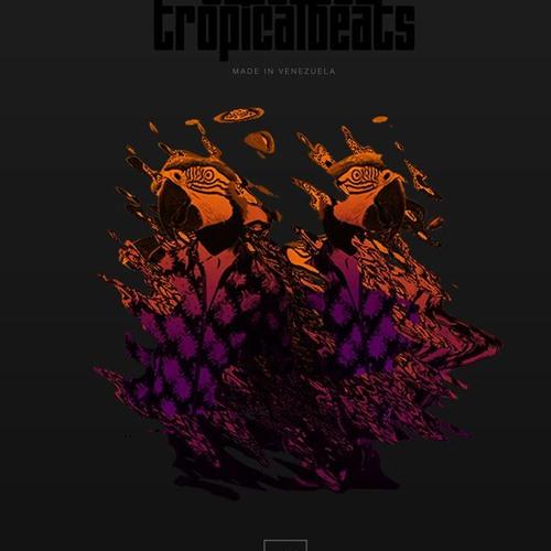 Cocosett Tropicalbeats's avatar