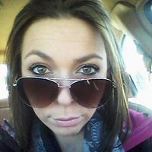 Jessica Goerlach's avatar