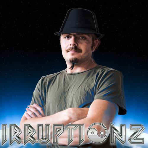 irruptionz's avatar