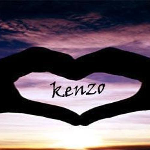 kenzo's avatar
