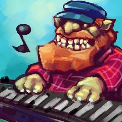 robindussart's avatar