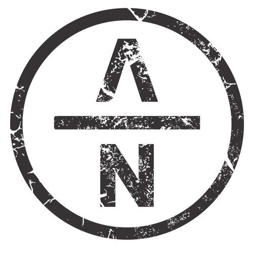 Attitude Nocturne's avatar