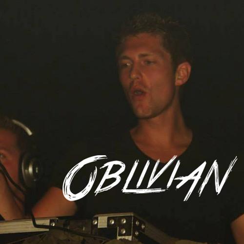 J.Piepenbrock / Oblivian's avatar