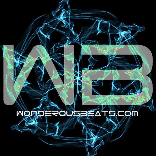 WonderousBeats's avatar
