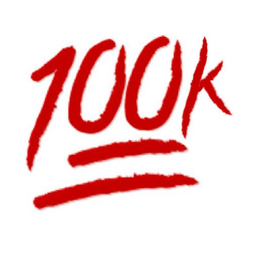 100K$VAIMAN's avatar