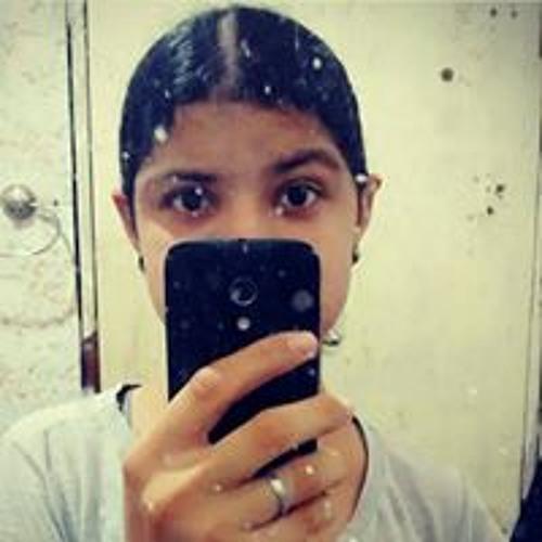 Larisse M. Santos's avatar
