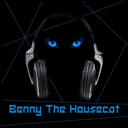 Benny The Housecat's avatar