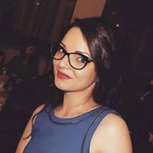 Diana Doru's avatar