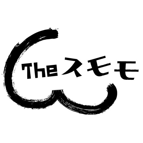 TheSmomo's avatar