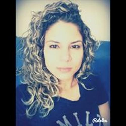 Letícia Silva's avatar