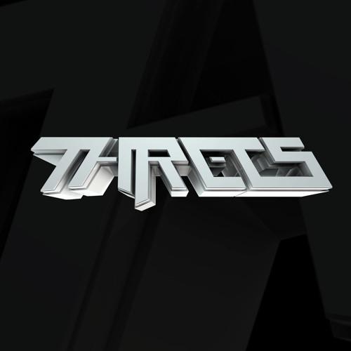 Threts's avatar
