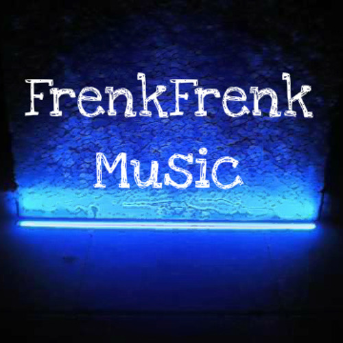 FrenkFrenk Music's avatar