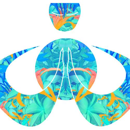 pureperception's avatar