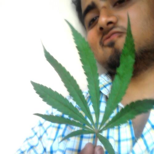 Obaid Usmani's avatar