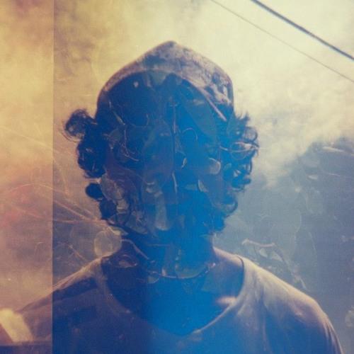 Tio Lagosta's avatar