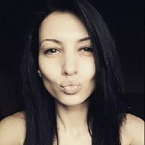 Hannah Lokaj's avatar