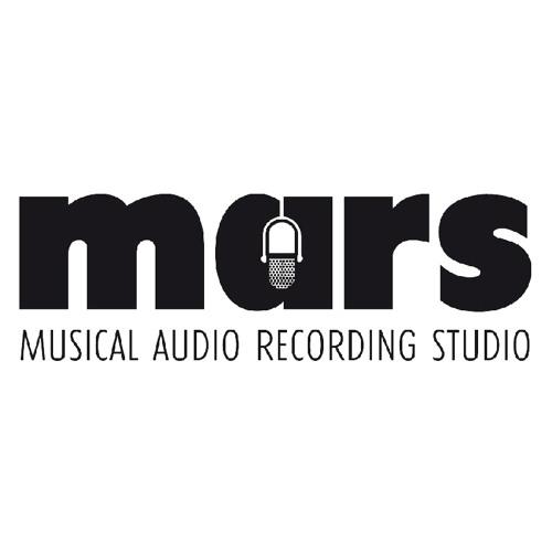 MARS Studio Audio's avatar