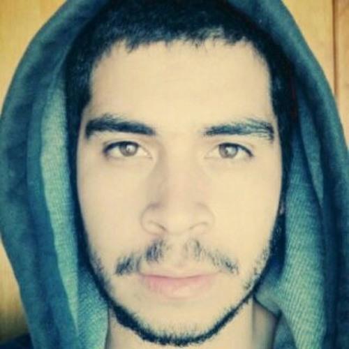 Davilgcia's avatar