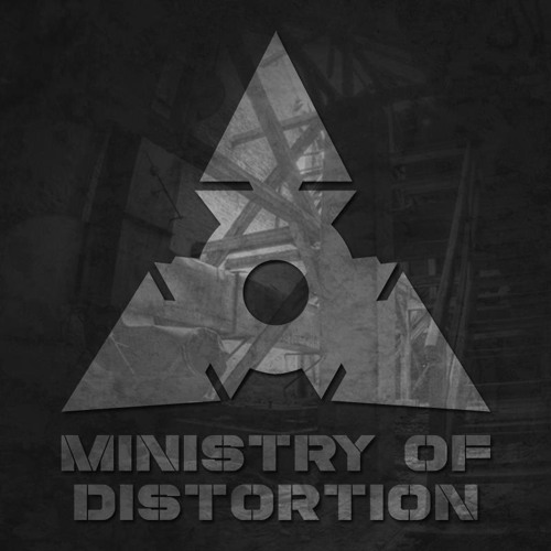 Ministry Of Distortion's avatar