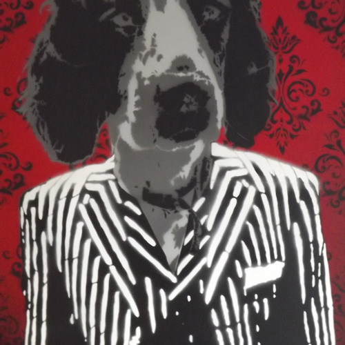 BlackStar(BuckWheat)'s avatar