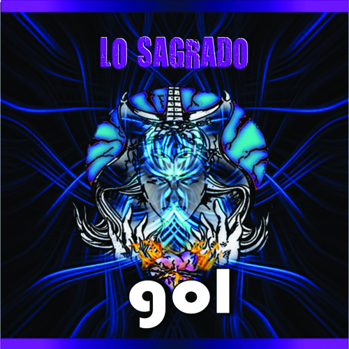 Gol Rock LP's avatar