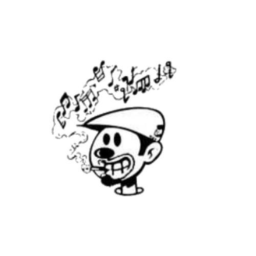 free-kee's avatar