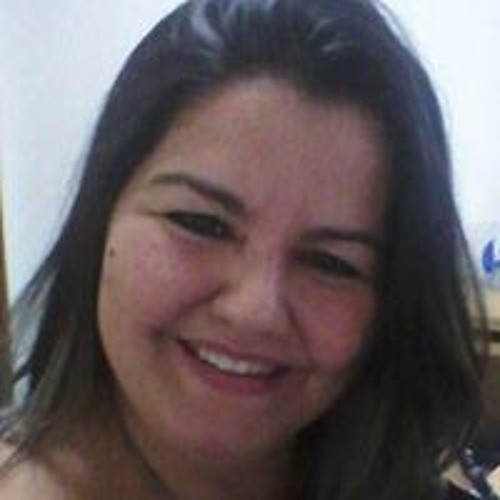 Bárbara Marco's avatar