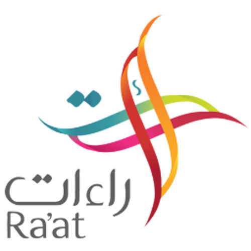 Ra'at's avatar