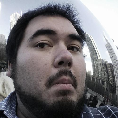 Ben Rittmann's avatar