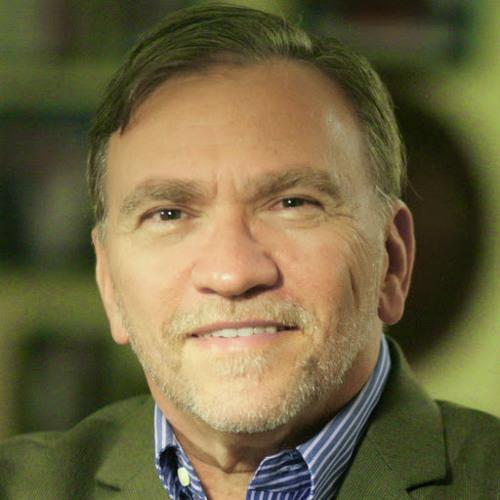 Zev Asch's avatar