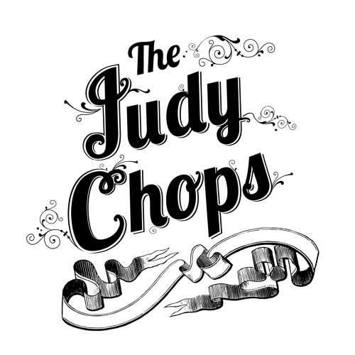 The Judy Chops's avatar
