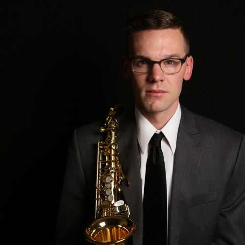 Nathan Mertens's avatar