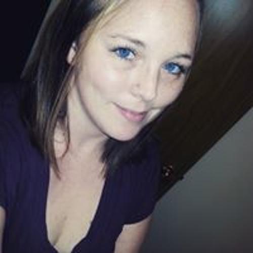 Michelle Carambot's avatar