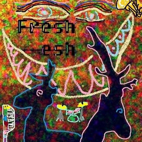 Fresh Esh's avatar